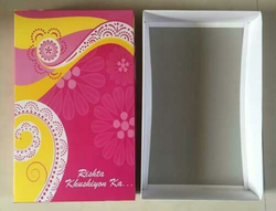 Our Products Manufacturer From Rajkot
