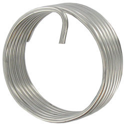 Aluminum Metallizing Wires