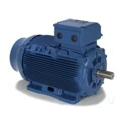 H. T Electric Motors