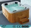 Jacuzzi Bath Tub