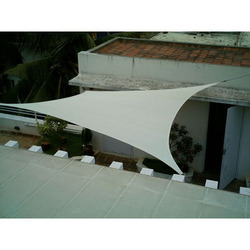 Hypar Shades Terrace Awnings