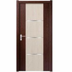 Laminated Doors  sc 1 st  IndiaMART & Laminated Doors at Rs 140 /square feet(s)   Laminate Door   ID ...