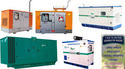 Diesel & Petrol Generator Repairing Services 5 Kva To 1250 Kva, Industrial