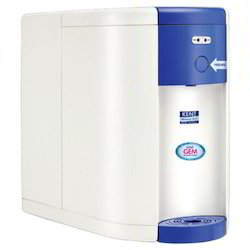 Kent Gem Water Purifier