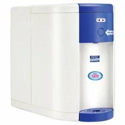 Kent Gem Water Purifier