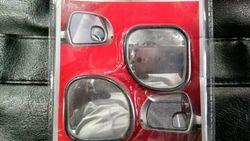 Car Sports Mirror