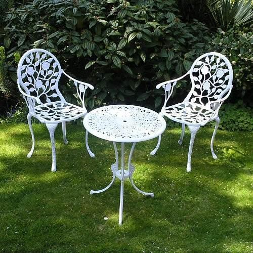 Poundstretcher Garden Furniture For People With Exclusive Sense Of. garden chairs poundstretcher   Garden xcyyxh com