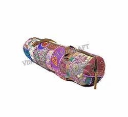 Banjara Yoga Mat