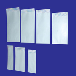 Polynet Envelopes