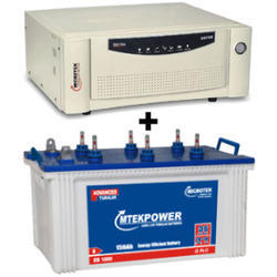 Inverter Batteries in Hubli, Karnataka | Get Latest Price