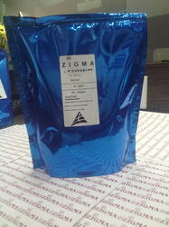 Toner Powder For Use In Z Ricoh 2000le / 2501s