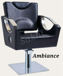 Styling Chair  Ambiance