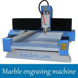 Engraving Machines In Pune Suppliers Dealers
