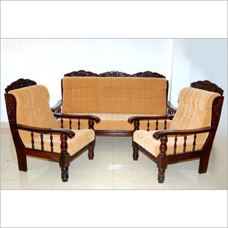 Teak Wood Sofa Designs India Loop