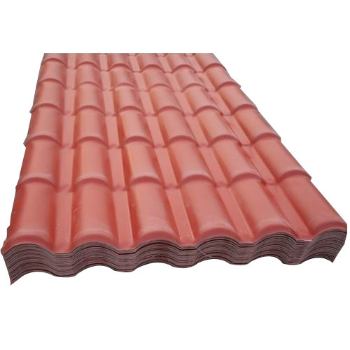 Carbon Fiber Roofing Sheet At Rs 120 Square Feet Carbon