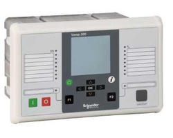 VAMP Relays 300 Series Schneider Electric