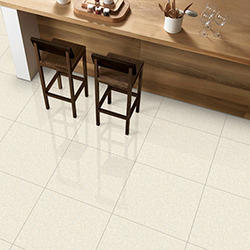 Vitrified Floor Tile In Kochi Kerala Vitrified Floor Tile Price In Kochi