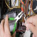 Electric Wiring Installation Service