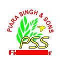 Piara Singh & Sons