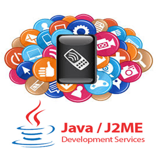 J2ME Application Development Services in Sector 47, Gurgaon