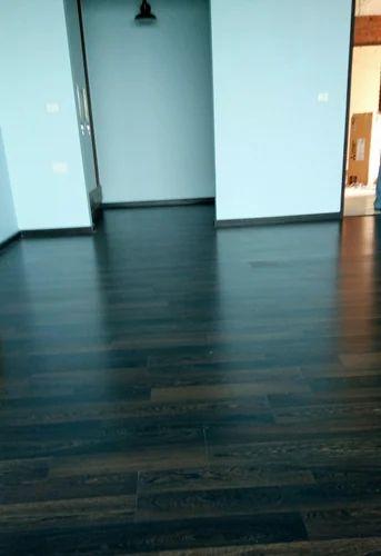 Hardwood Floor Cleaning Service In Badarpur Delhi Shiv Marble