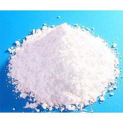 Coated Calcium Powder, Bag, 50kg