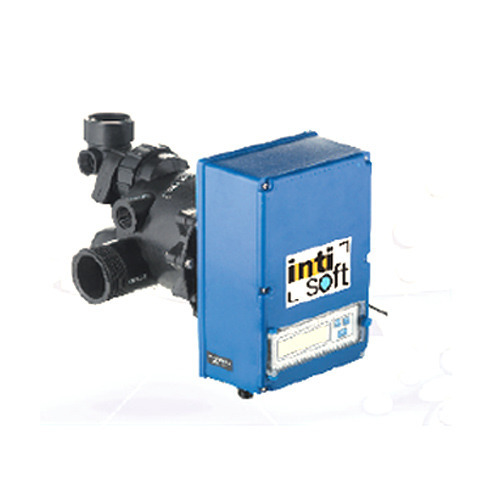 Automatic Multiport Valve At Rs 6900 No Maxwell Engineers Pune Id