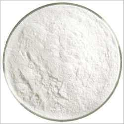 Mercuric Sulphate