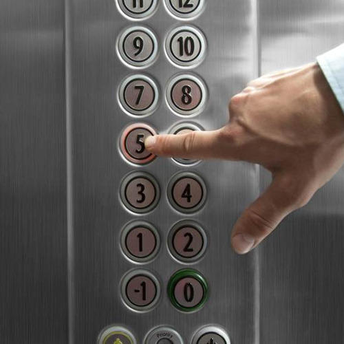 Image result for elevator button