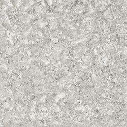 Anti Skid Floor Tiles Kajaria Floor Matttroy