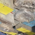 DIN 3.32206 Aluminium Bar- WNr 3.32206 Rods & Round Bars