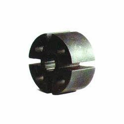 Vacuum Rotor