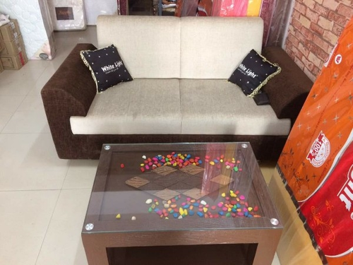 Manufacturer of Interior Decoration Service  Home Furniture by