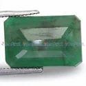 5.65 Carats Emerald