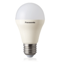 Panasonic LED Light