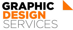 Brochure Graphic Design Service In Indore