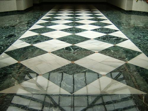 Designer Floor Marble View Specifications Details Of Marble