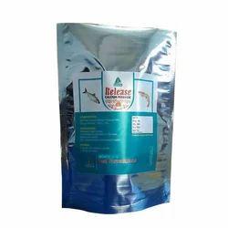 Calcium Peroxide (Pack of 100)