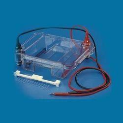 Midi Submarine Electrophoresis Unit