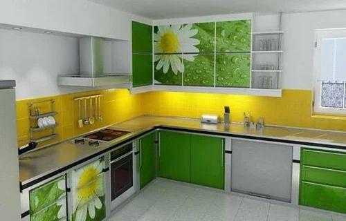 aquafine home decor mnc private limited, raipur - manufacturer of