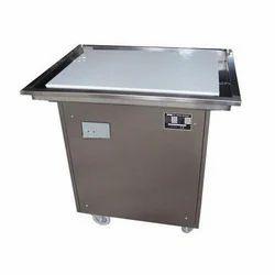 Cold Stone Ice Cream Machine At Rs 60000 Piece आइस