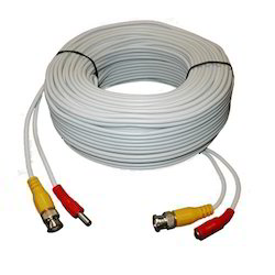 cctv camera cable cctv cable latest price, manufacturers \u0026 suppliers Power Wiring Diagram cctv camera cable