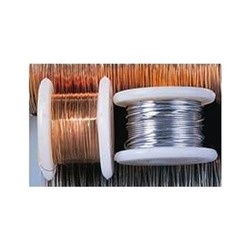 Nickel Copper Wires