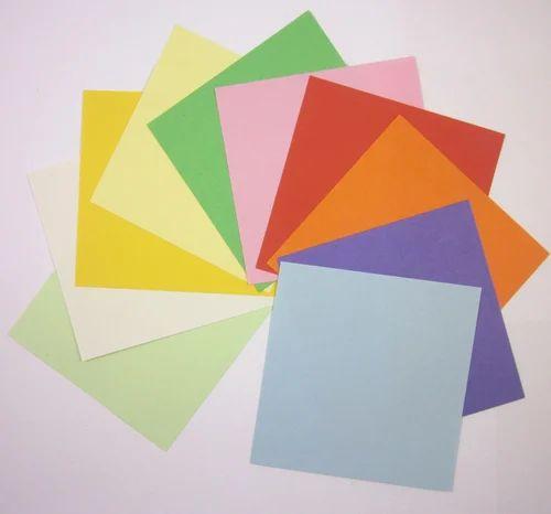 Origami - Wikipedia | 467x500