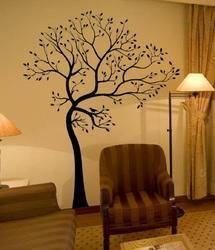 Customize Indoor Wallpapers