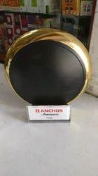 Anchor Fan Parts