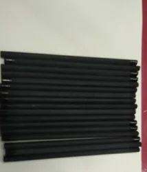 黑色促销铅笔,包装类型:100件袋