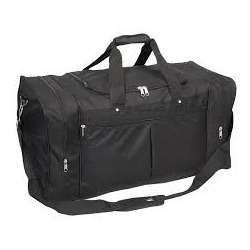 Travelling Duffle Bags 9bb5e9739096a