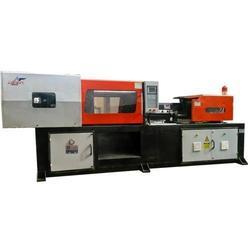 Injection Molding Equipment - Injection Moulding Equipment Latest