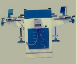 bindi cast iron Wood Moulding Machine